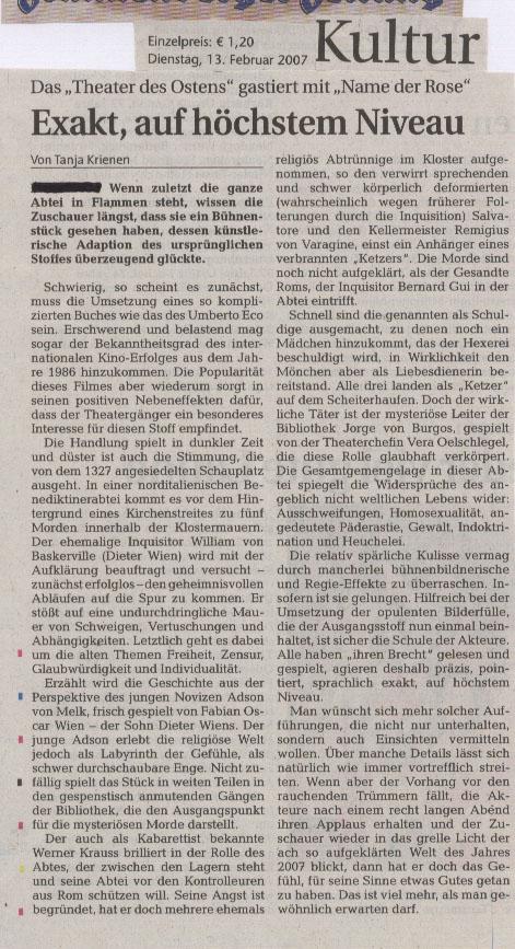 vera-oelschlegel-11.jpg