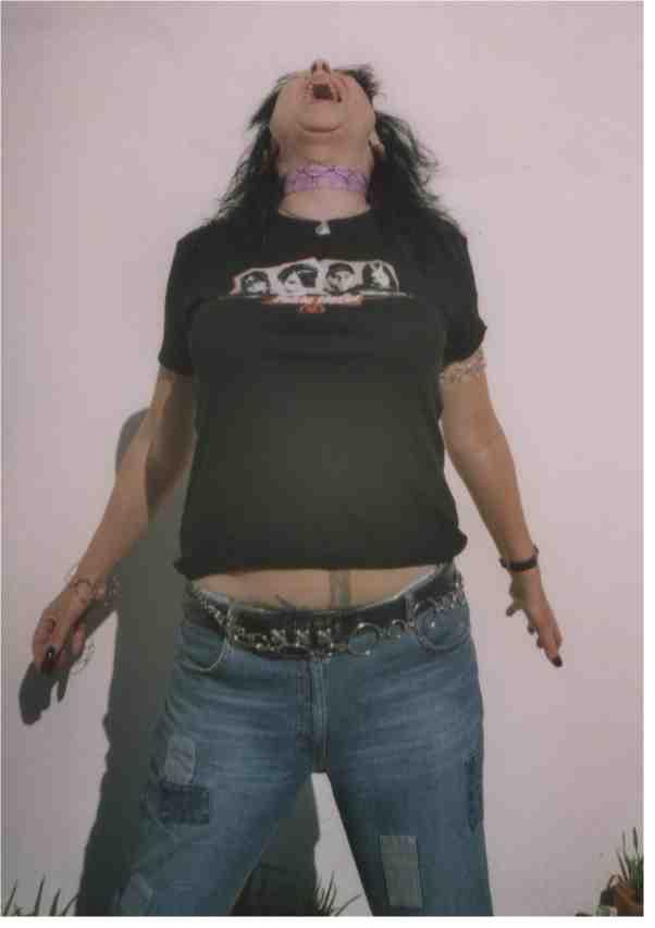 kaulitz3.JPG