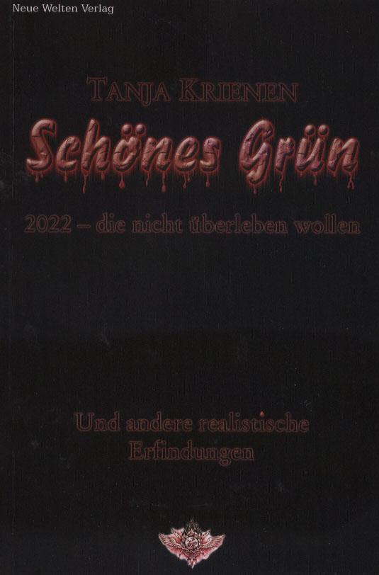 schones-grun-cover-101.jpg