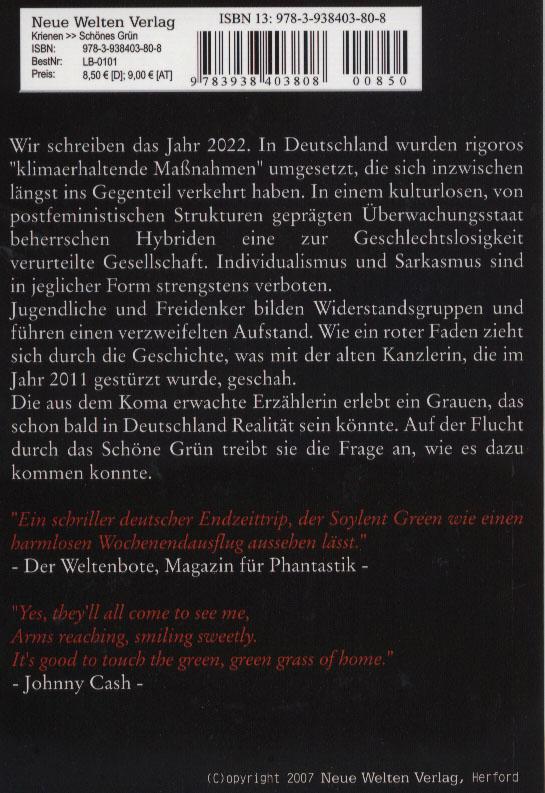 schones-grun-cover-102.jpg