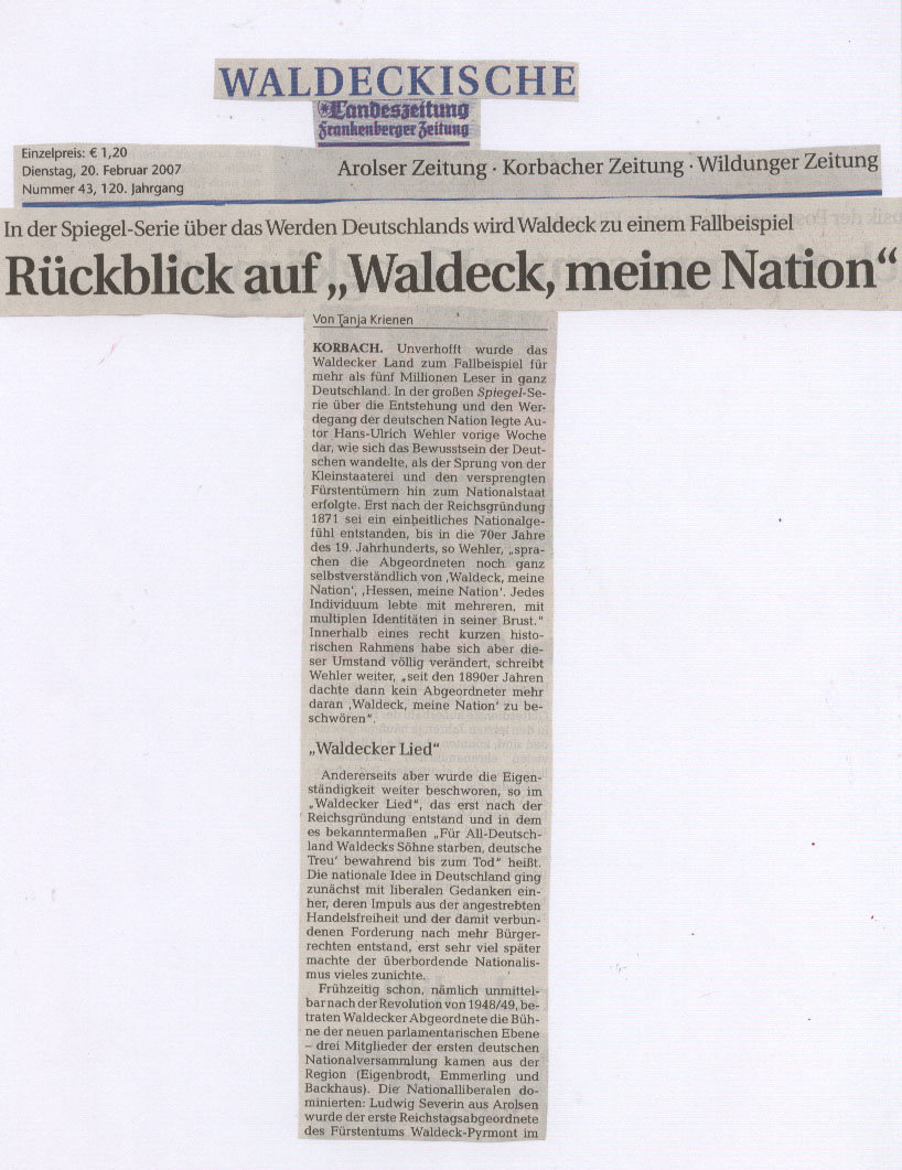 waldeck-1.jpg