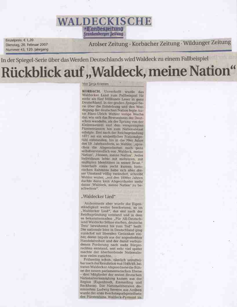 waldeck1.jpg