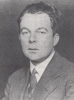 richard-huelsenbeck-portrait.jpg