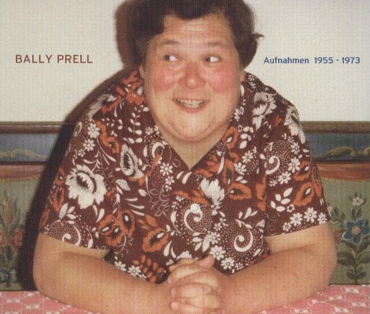 bally-prell-2.jpg