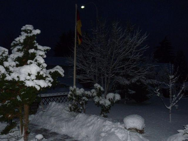 winterhaus-01.JPG