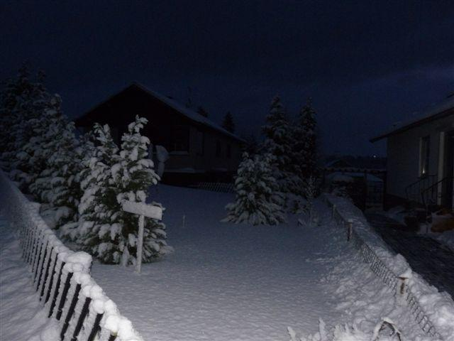 winterhaus-02.JPG