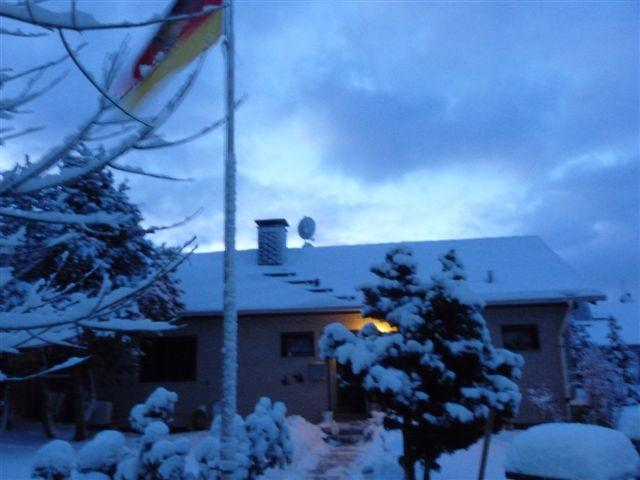 winterhaus-1.JPG