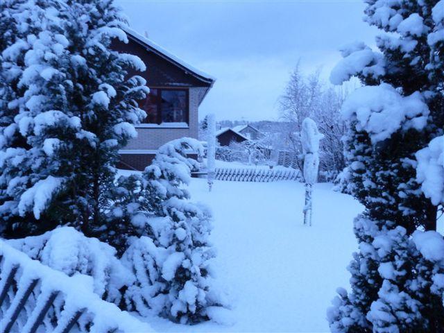 winterhaus-2.JPG