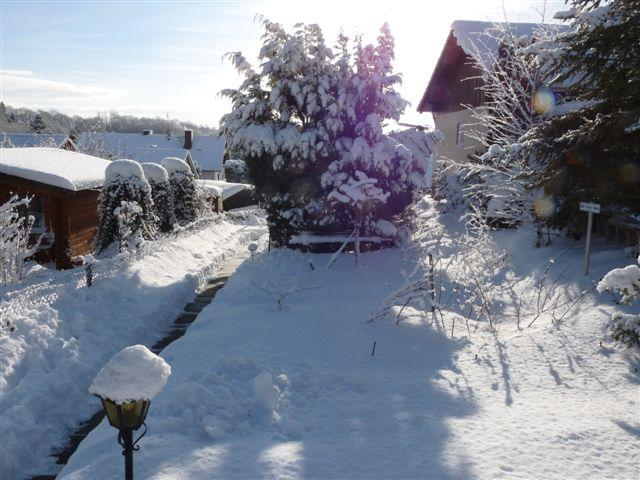winterhaus-3.JPG