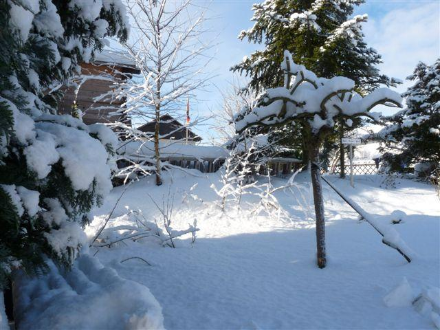 winterhaus-5.JPG