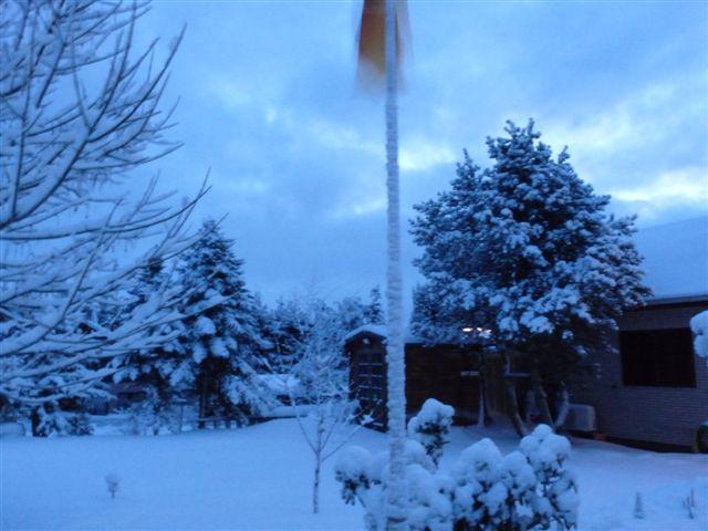 winterhaus-6.JPG