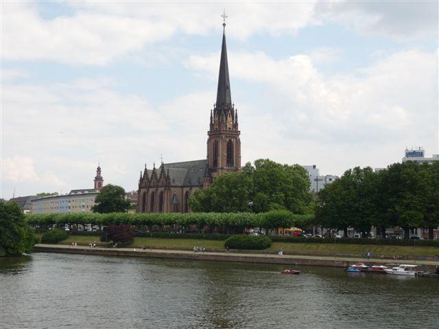 frankfurt-15.jpg
