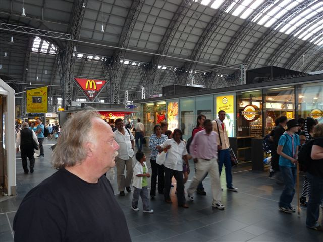frankfurt-24.jpg