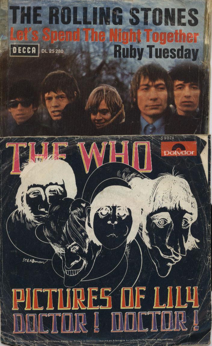 1967_68.jpg