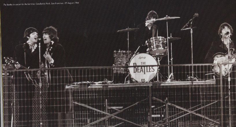 beatels-66.jpg