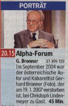 bronner-10.jpg