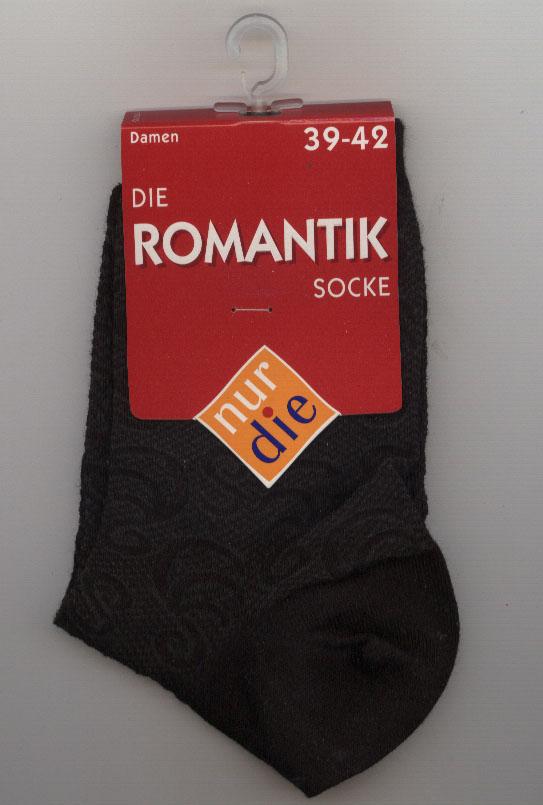 romantik-2.jpg